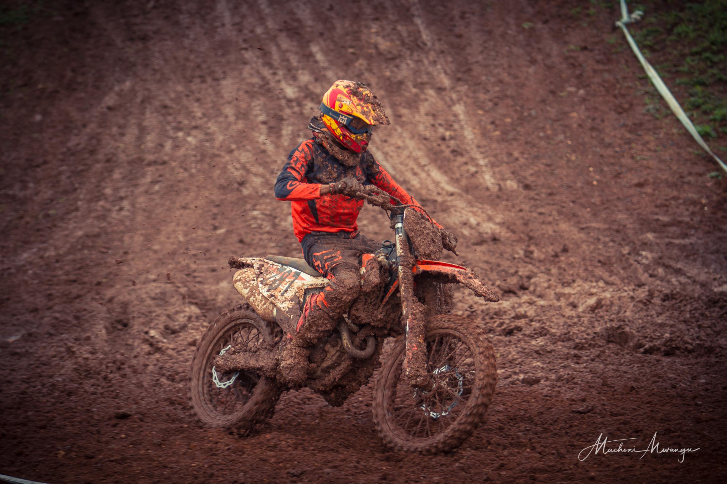 Motocross 787-1-3.jpg