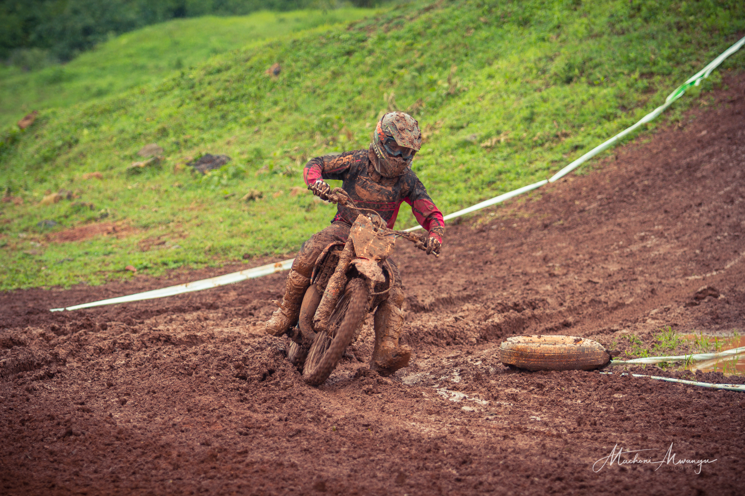 Motocross-1-2.jpg