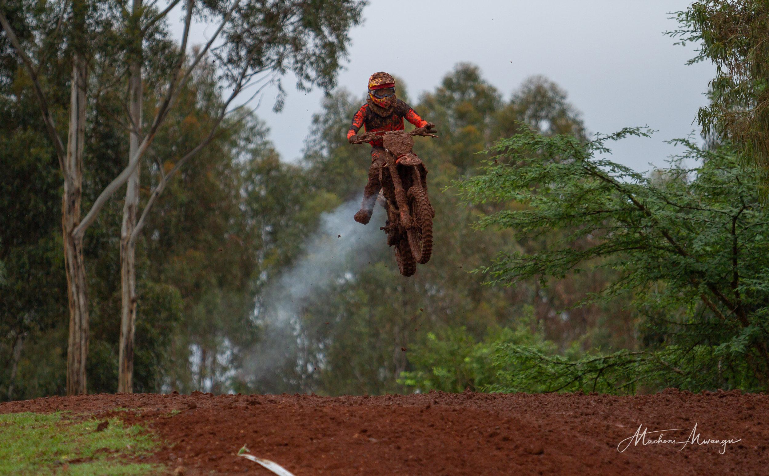 Motocross 787-1-7.jpg