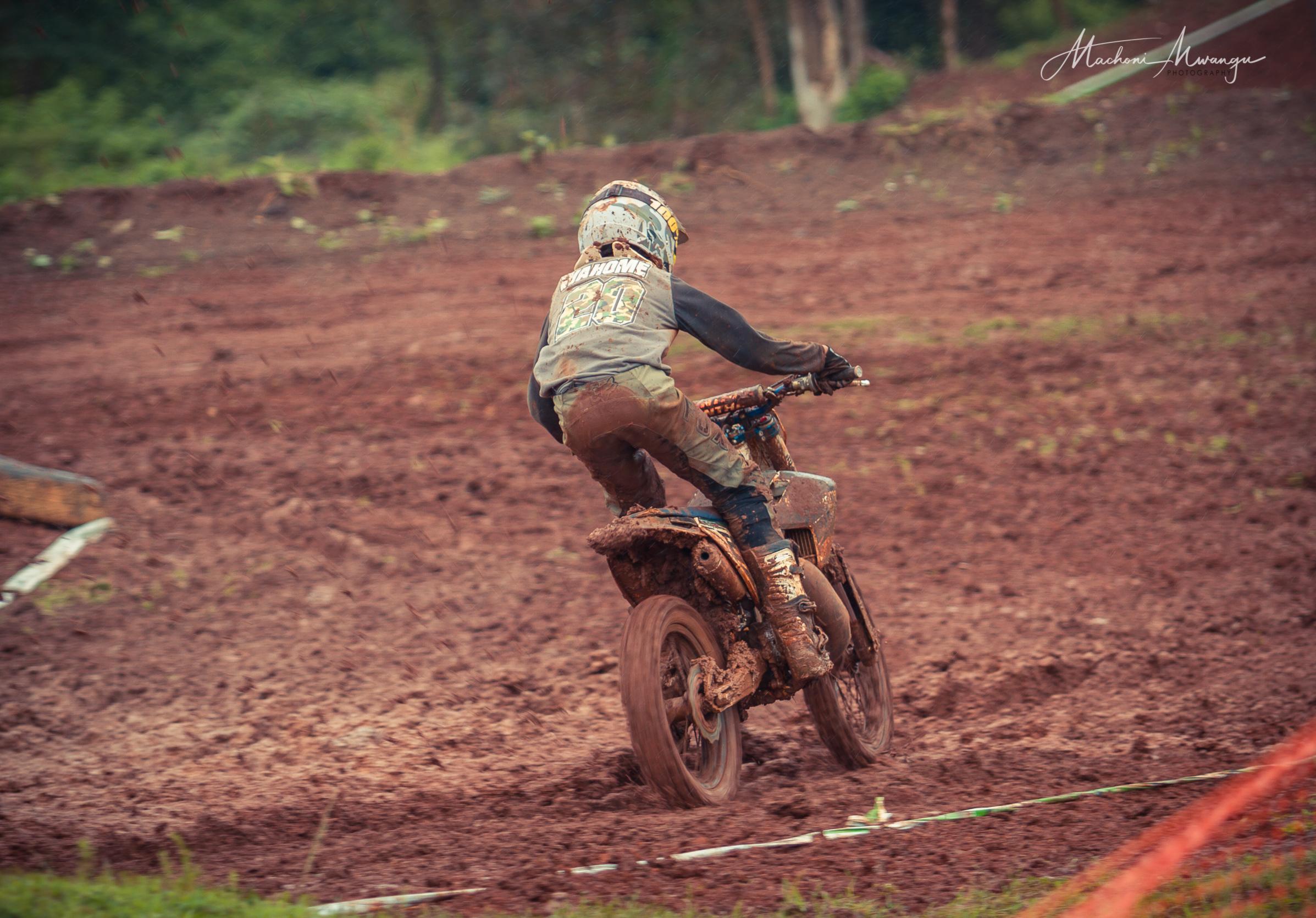 Motocross 20-1.jpg