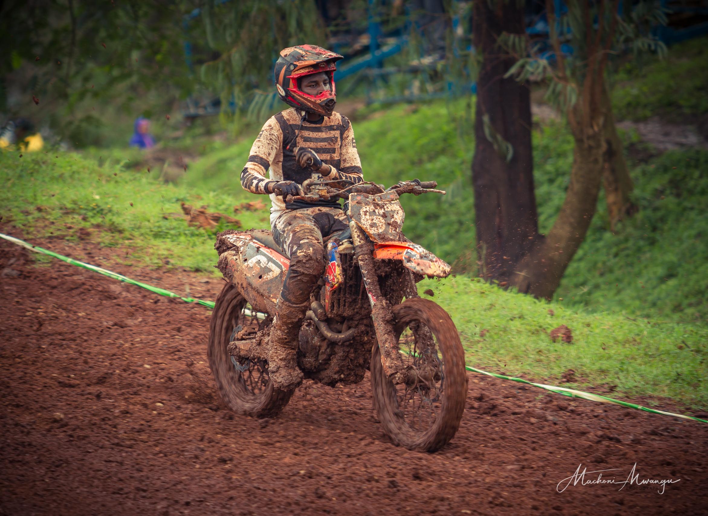 Motocross 67-1-3.jpg