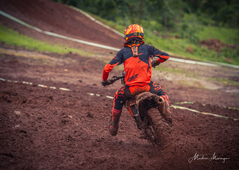 Motocross 787-1-5.jpg