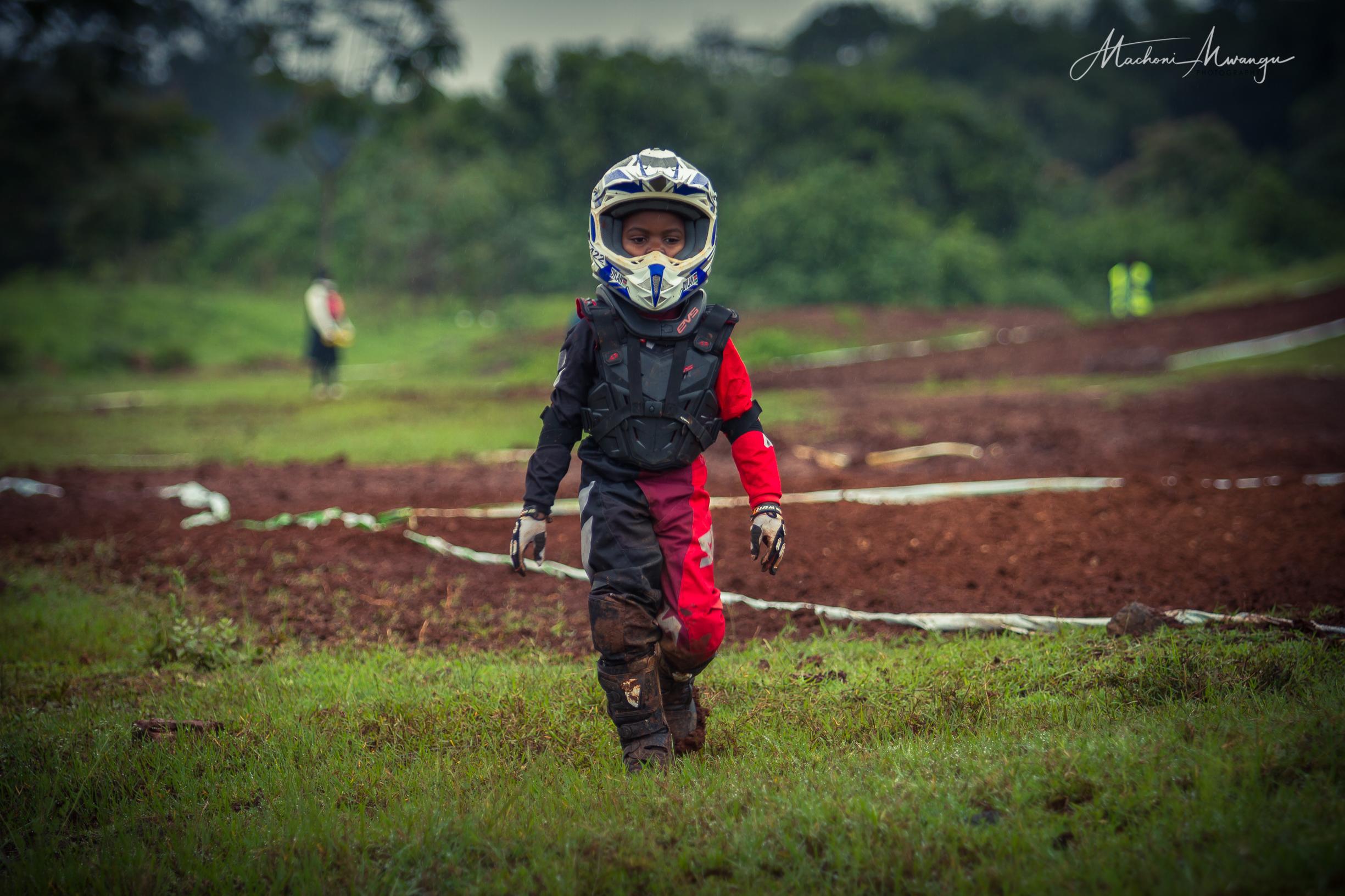 Motocross Minimoto -1.jpg