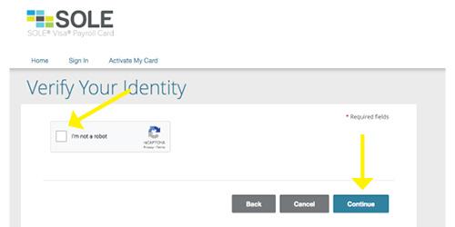 verify your identity with arrows.jpg