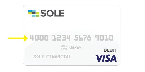 card number with arrow.jpg