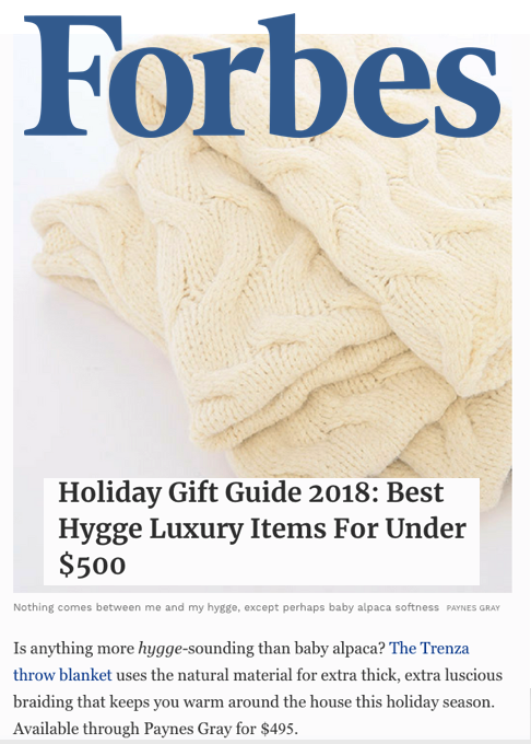 Forbes PG.png