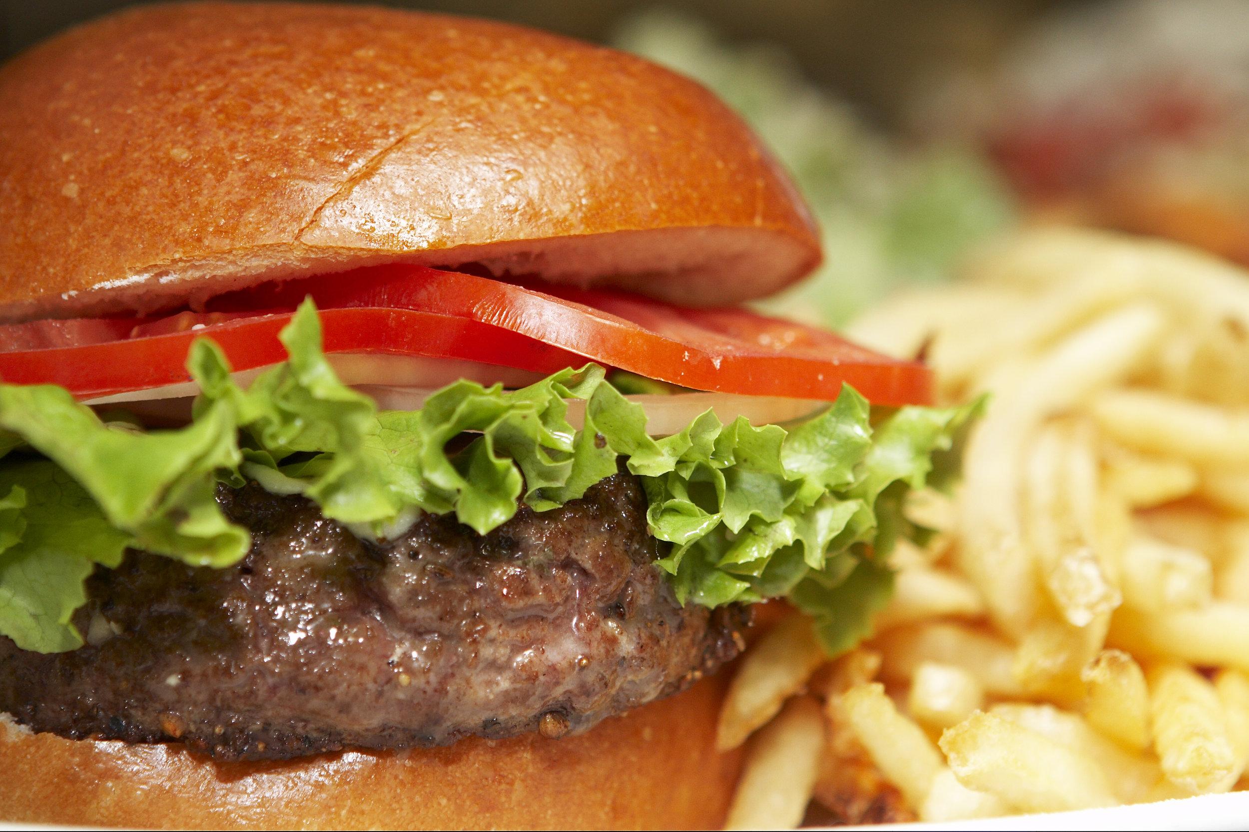 Burger_website_WG.jpg