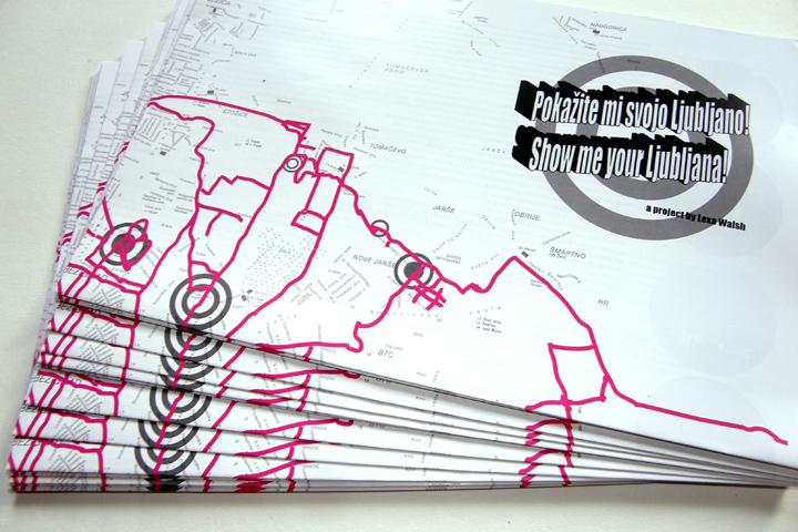 SMYL Maps.jpg