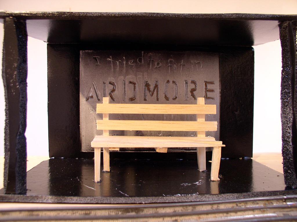 Ardmore.jpg