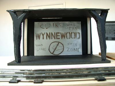 R5wynnewood.jpg