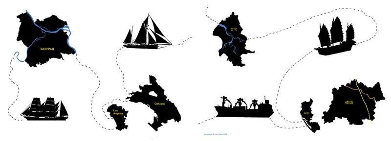 Portals map.jpg