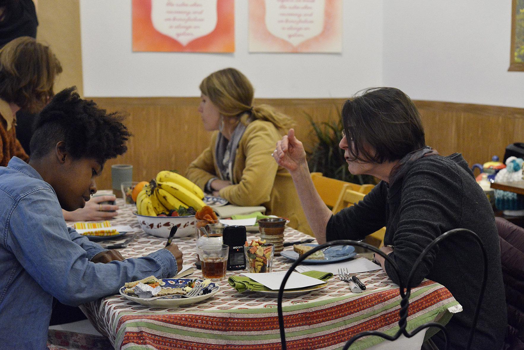 TeaTalks_Activists_016_web.jpg