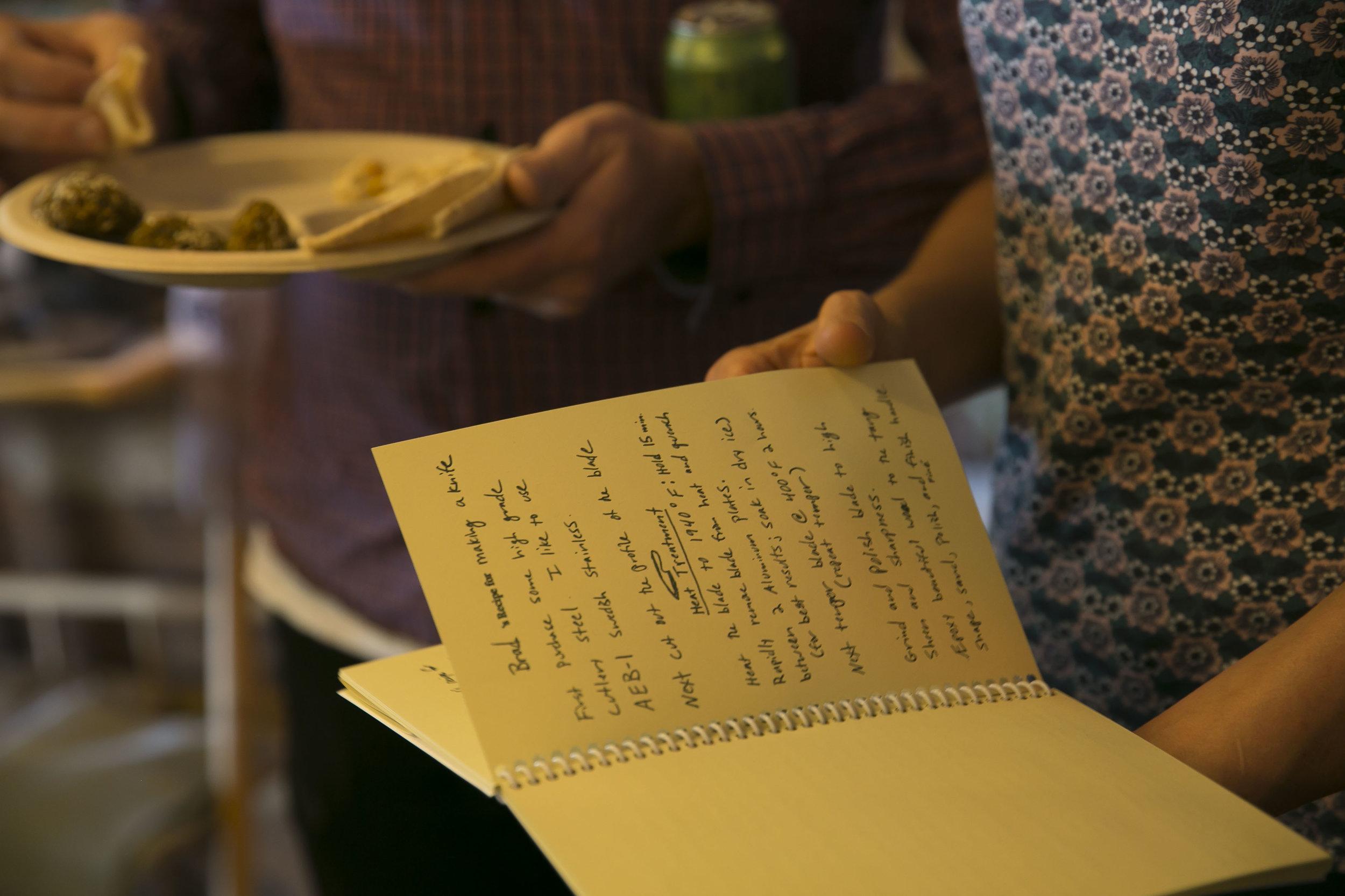 Cook Book-Photo by Minoosh Zomorodinia_99.jpg
