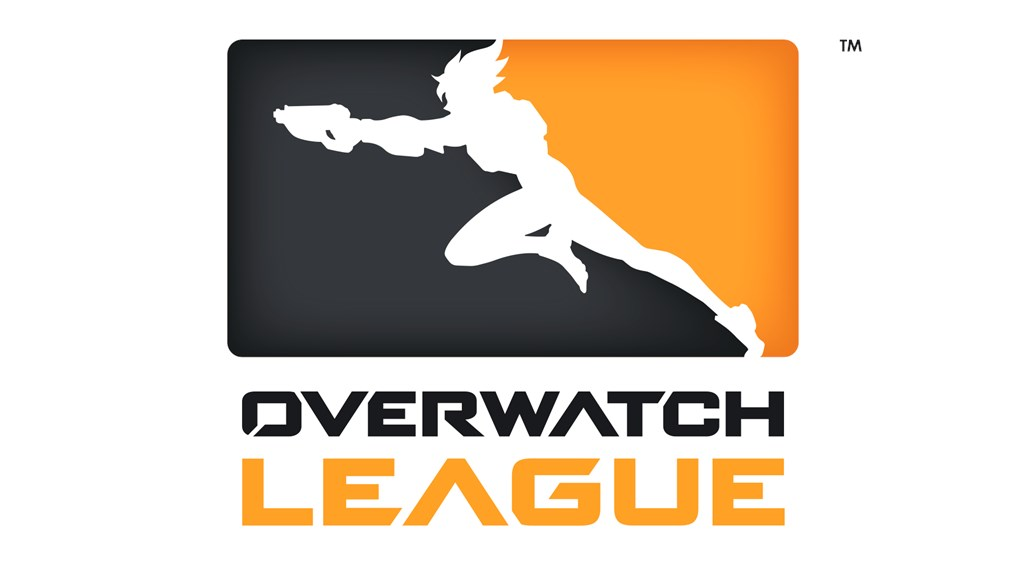 We will be streaming Overwatch League: Week 1! Come in and grab a drink and watch the competition!