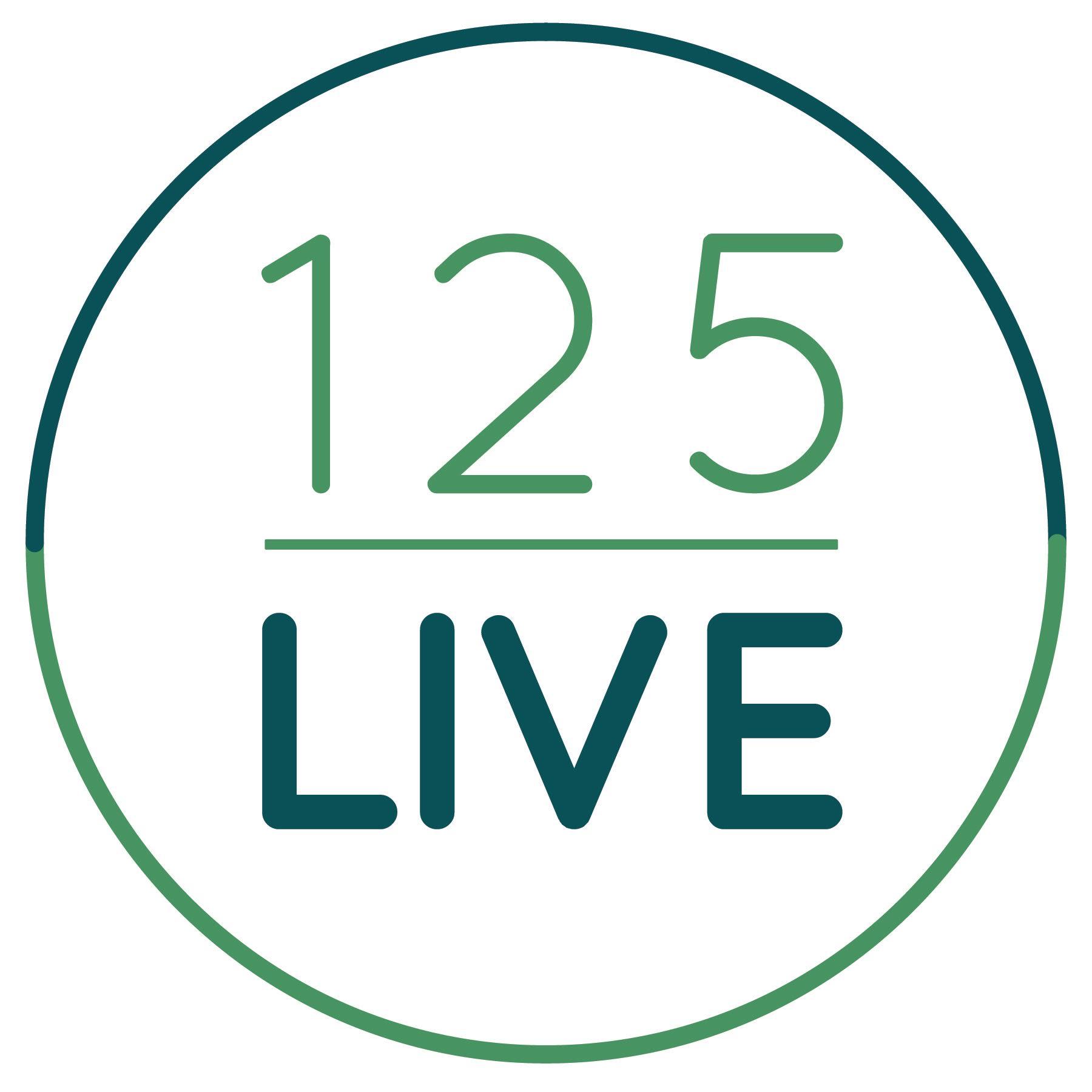 125 Live.jpg