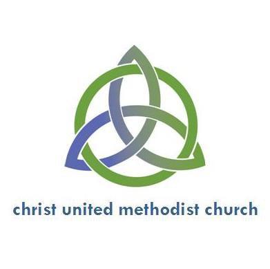 Christ-United.jpg