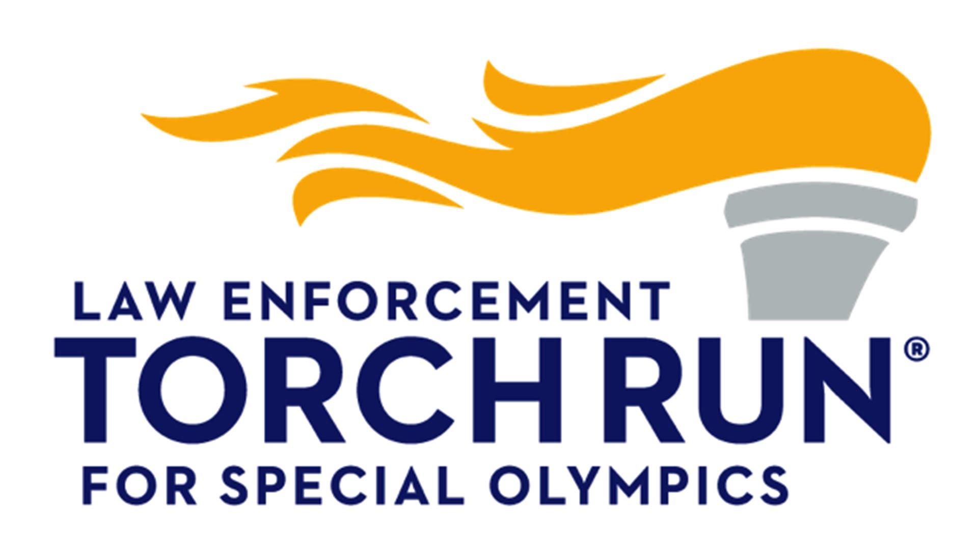 Law Enforcement torch run.jpg