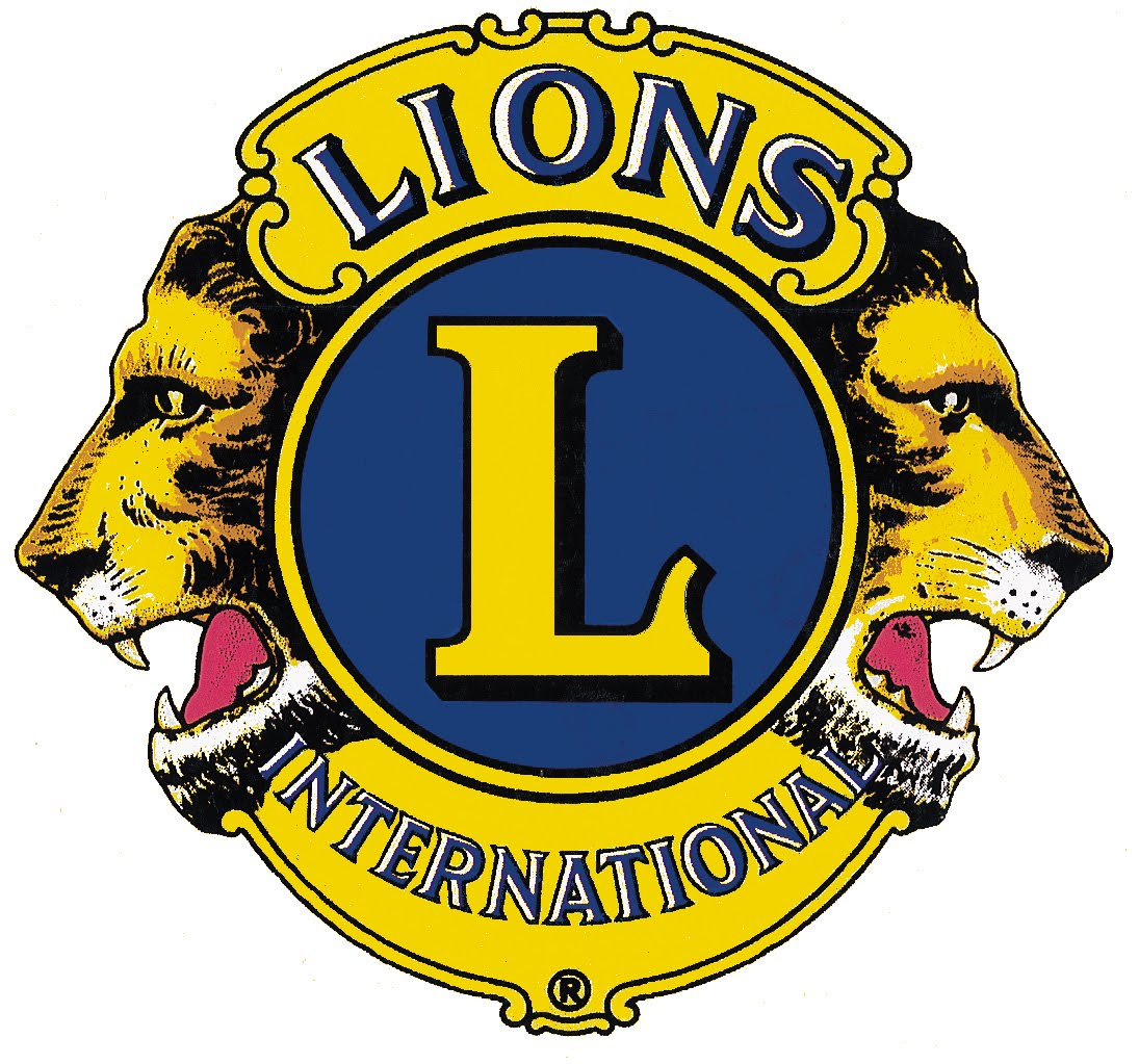 LionLogo4c.jpg