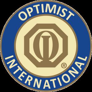 optimist-club.png