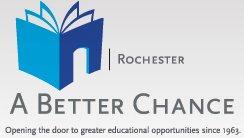 Rochester a better chance.jpg