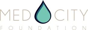 MedCity Foundation.jpg