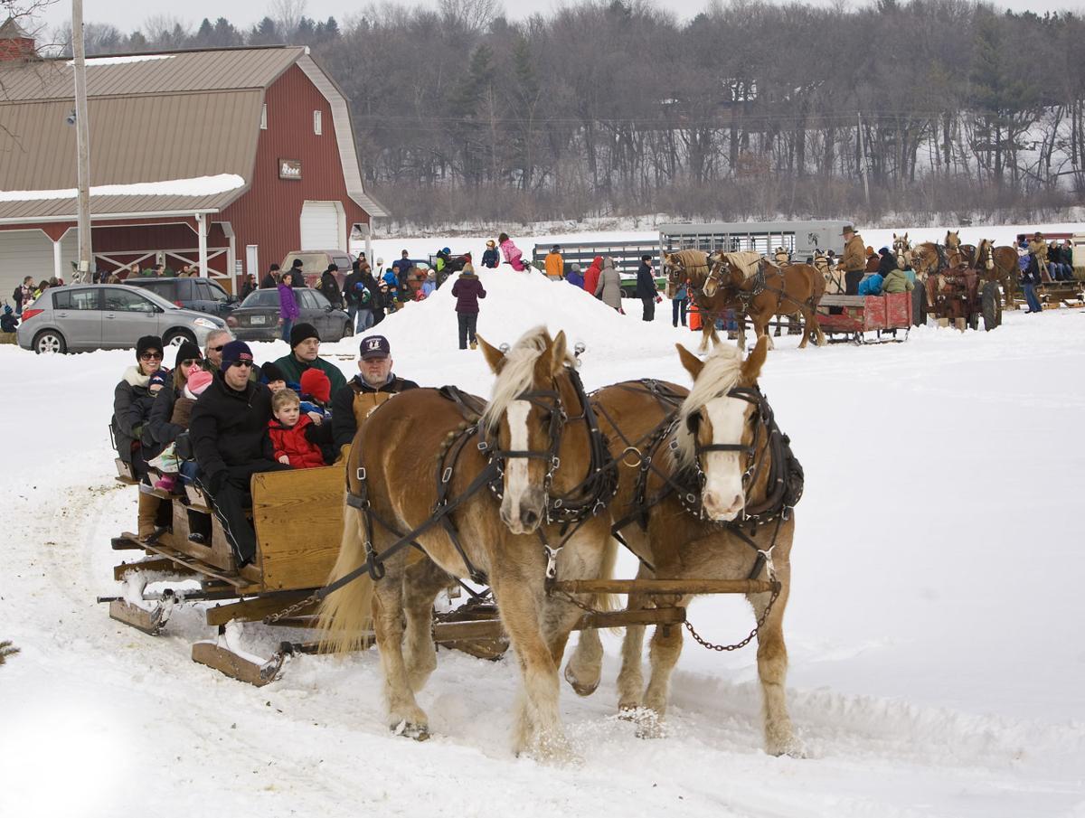 sleigh rides.jpg