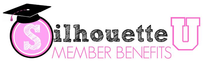 silhouette u member benefits.png
