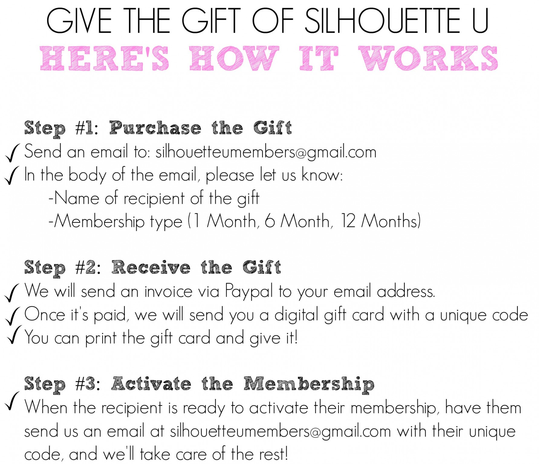 SU Gift Card How it works.jpg