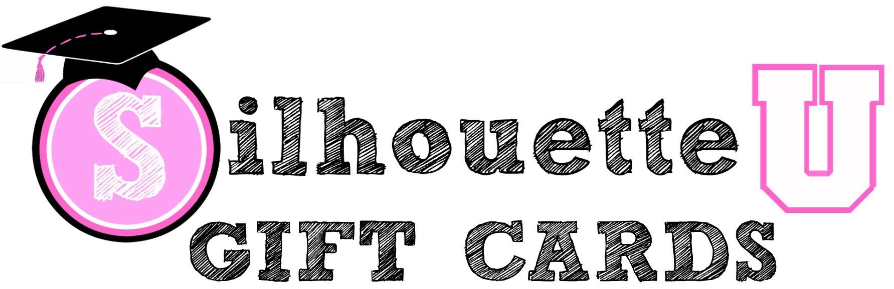 SU Gift Cards Banner Image.jpg
