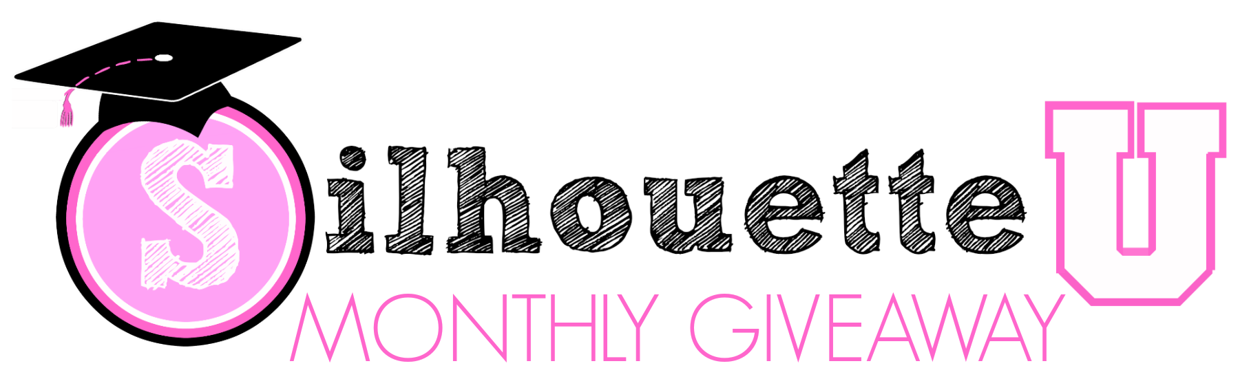 SU giveaway banner.png