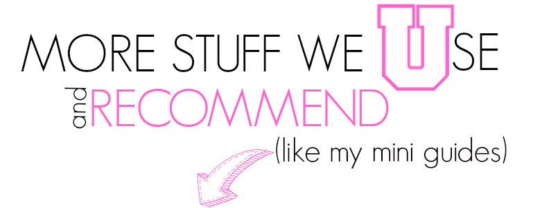 More Stuff We Recommend Image.png