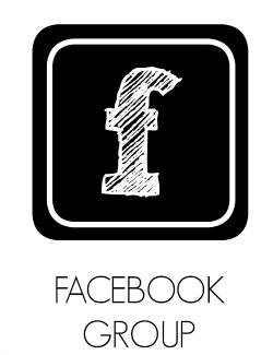 silhouette U facebook group.png