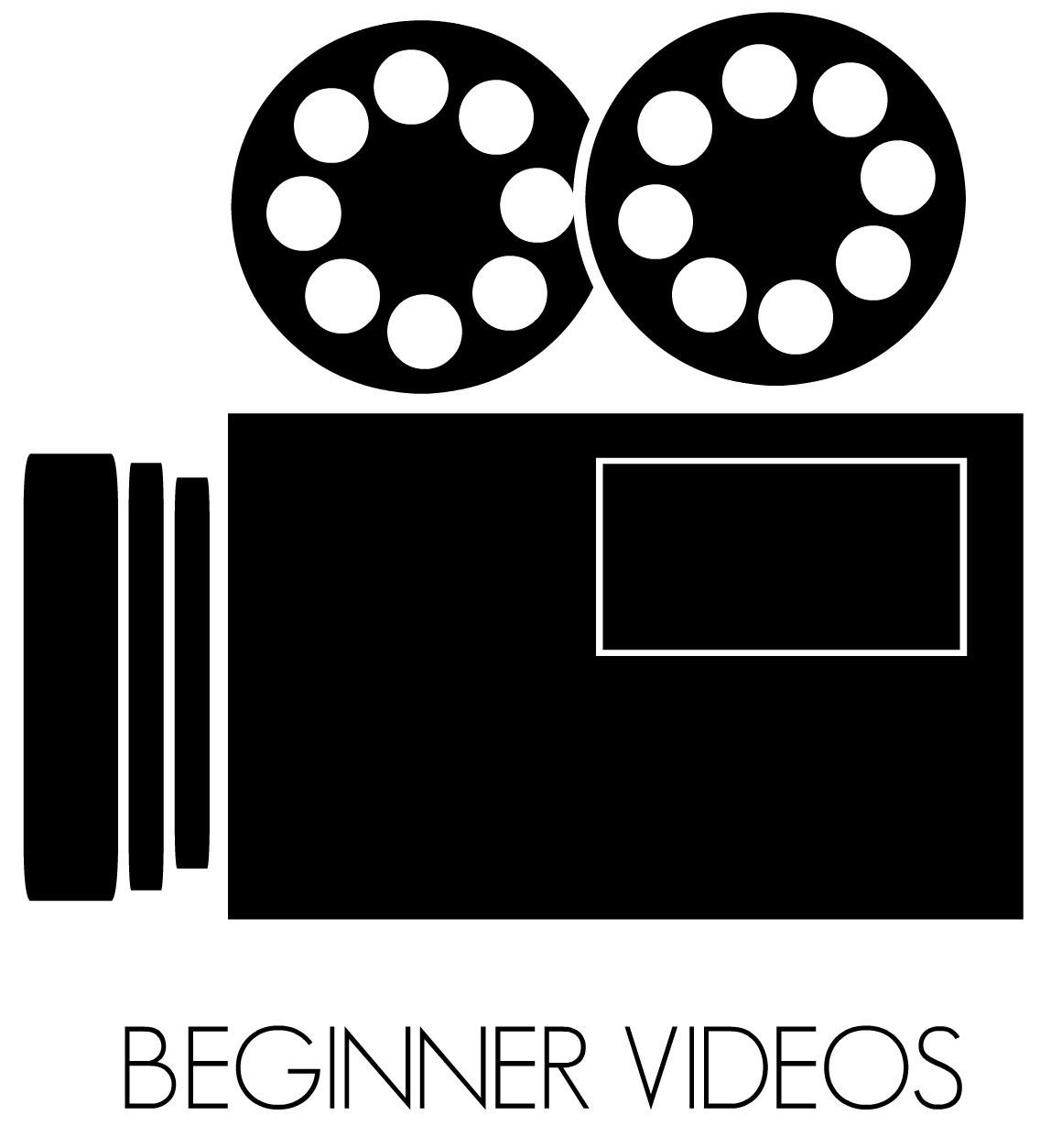 Beginner Video Icon SU.jpg
