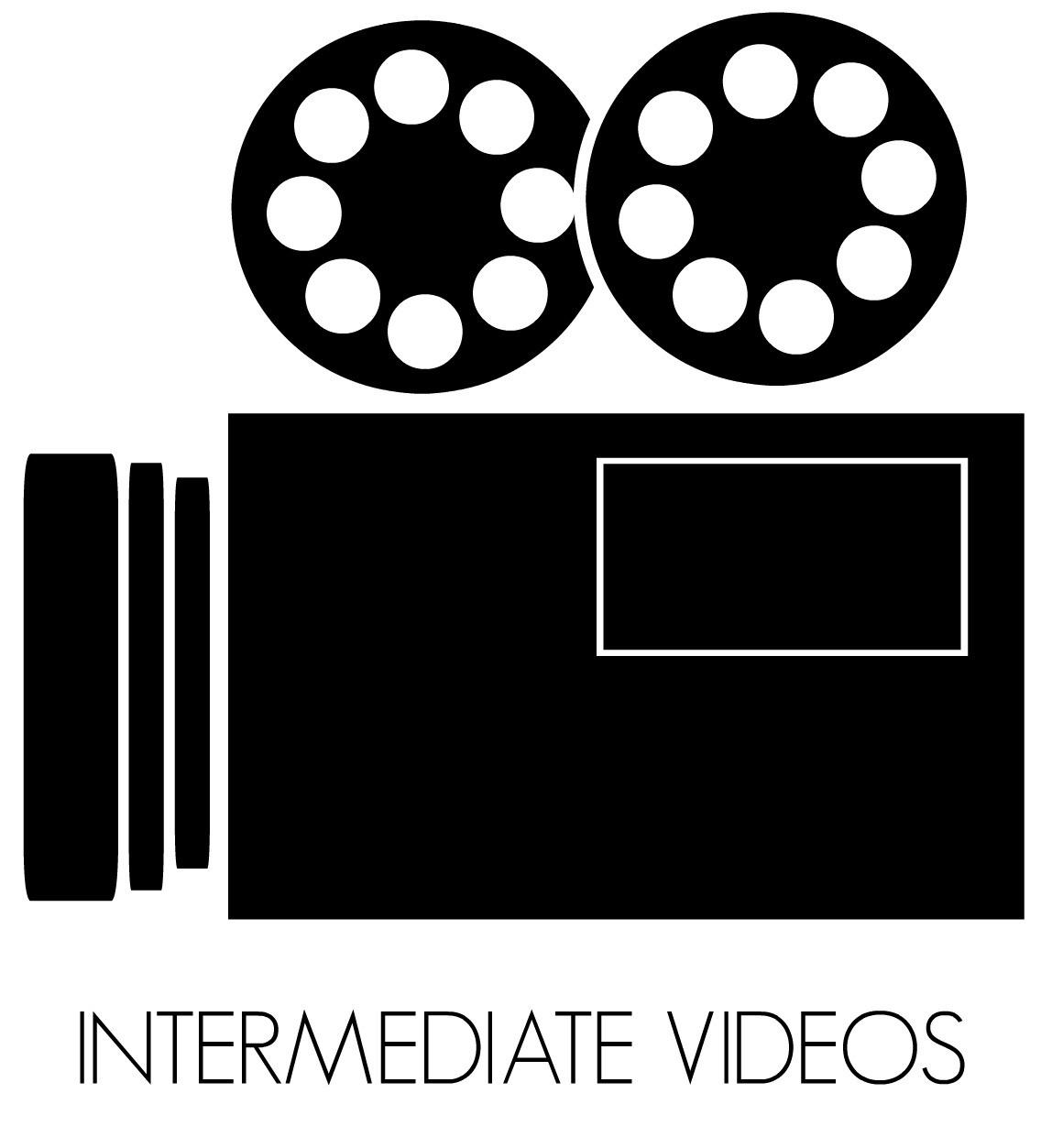 Intermediate Video Icon SU.jpg