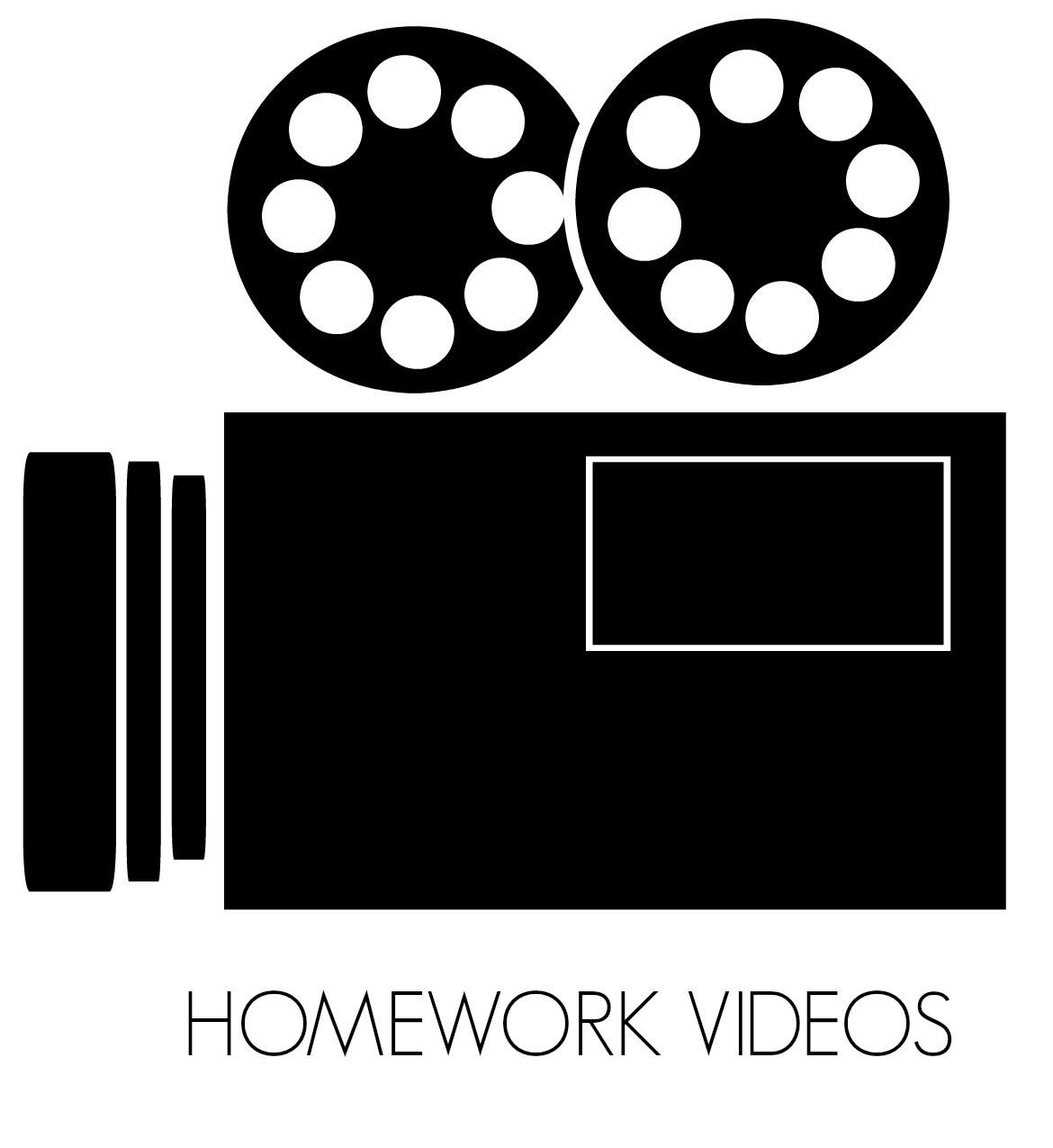 homework video CAPS ICON.jpg