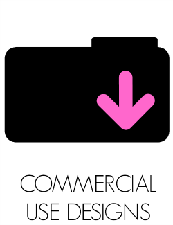 commercial use designs.png