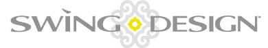 Click logo to get 10% off the Silhouette CAMEO 3 - Use Code:SU-CAMEO3