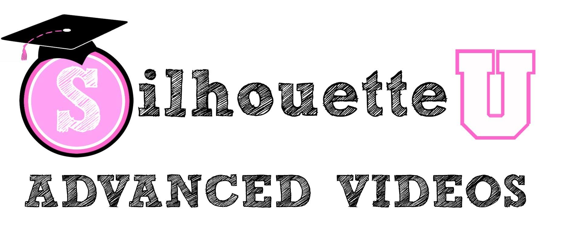 SU Advanced Videos Banner Image.jpg
