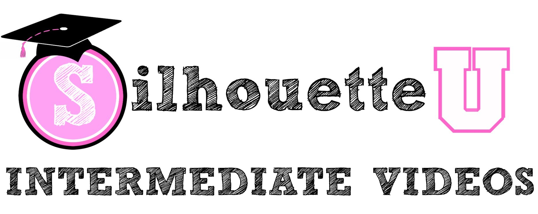 SU Intermediate Videos Banner Image.jpg
