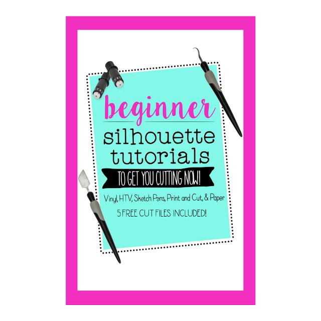 silhouette beginner tutorials guide.png