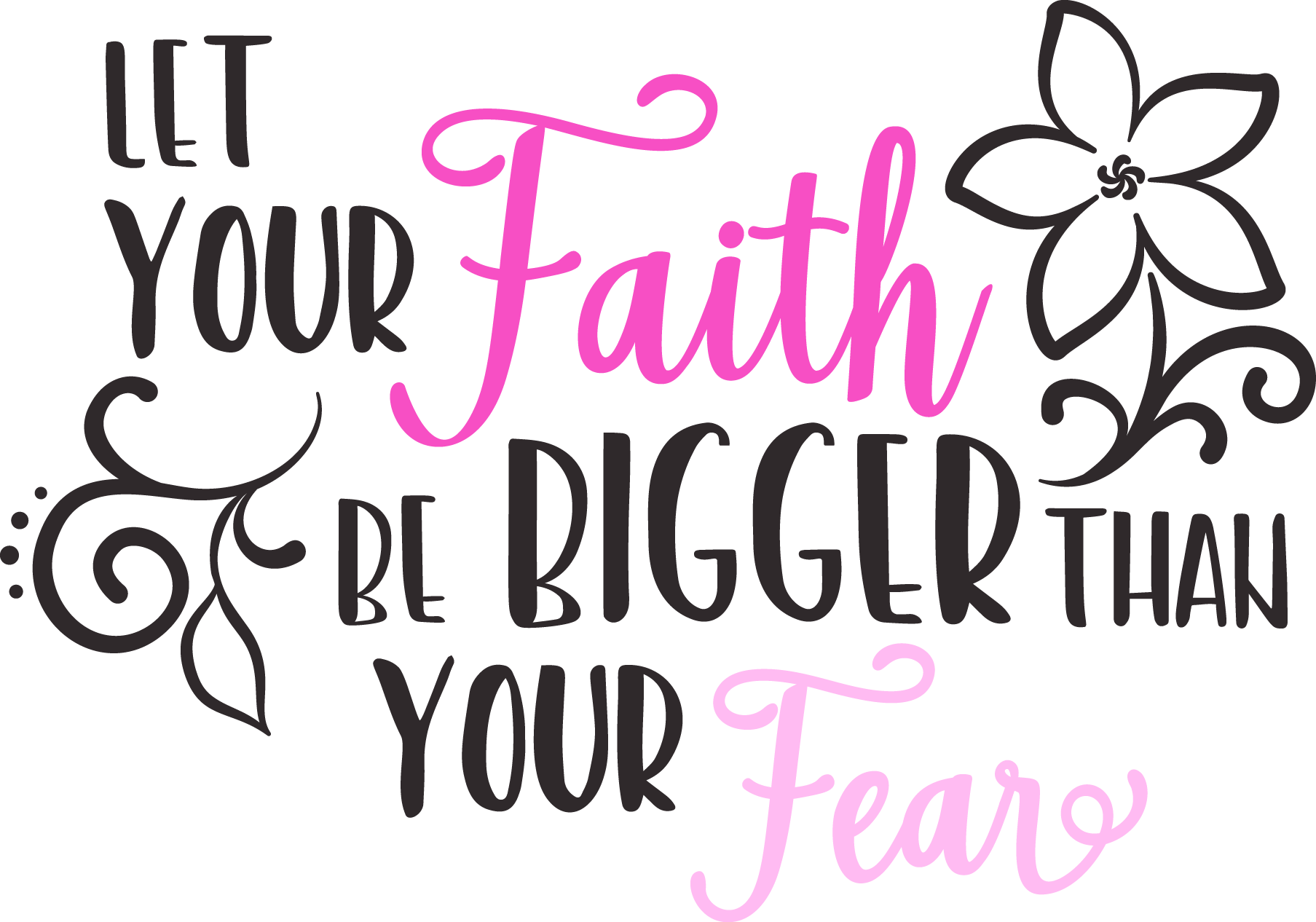 Faith Bigger than Fear PNG.png