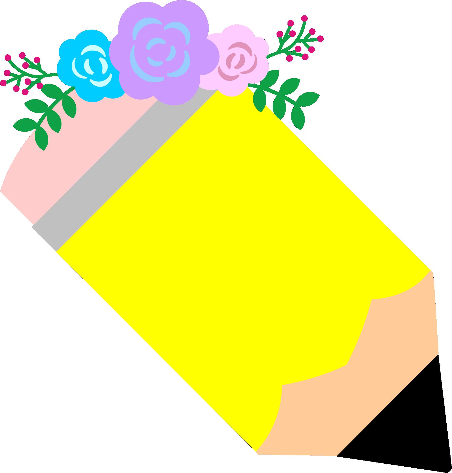 CC-Pencil flowers-2.png