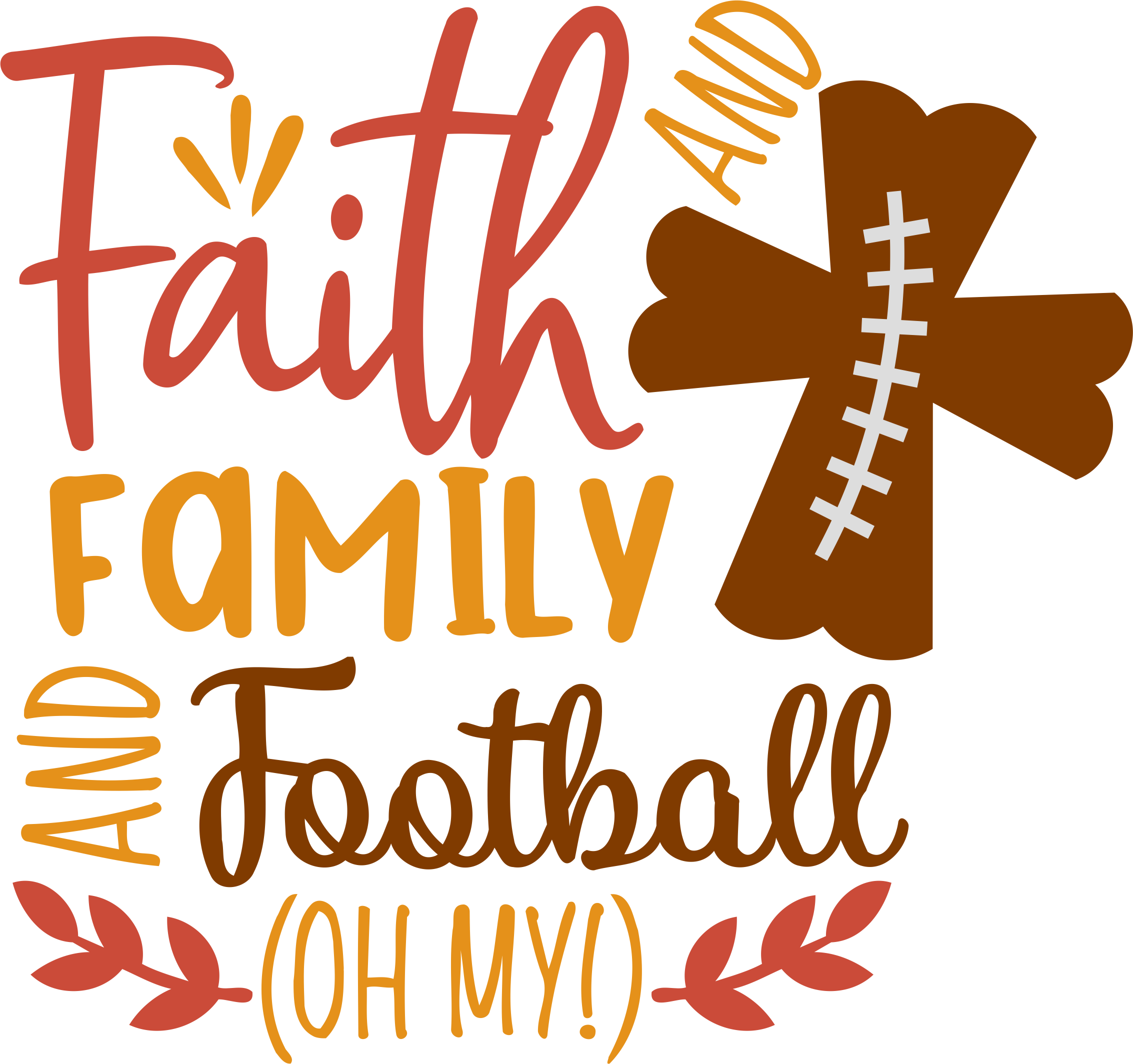 CC-FaithFamilyFootball.png
