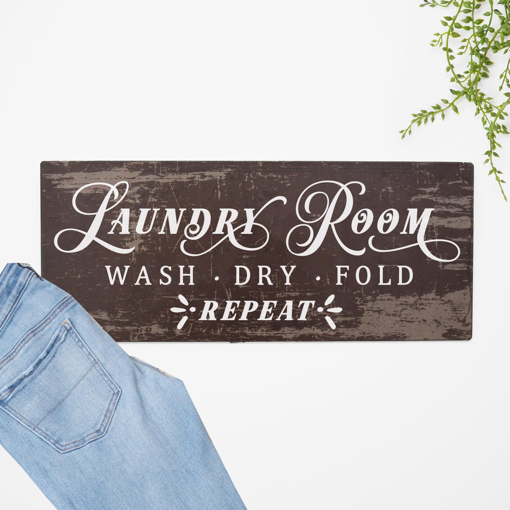 laundry room sign mockup.jpg