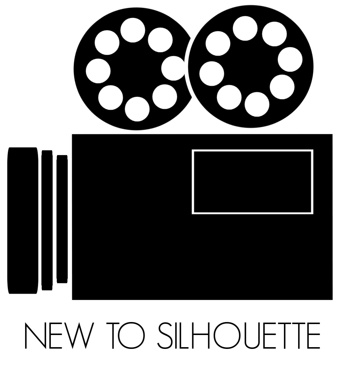 new to silhouette video tutorials icon SU.png