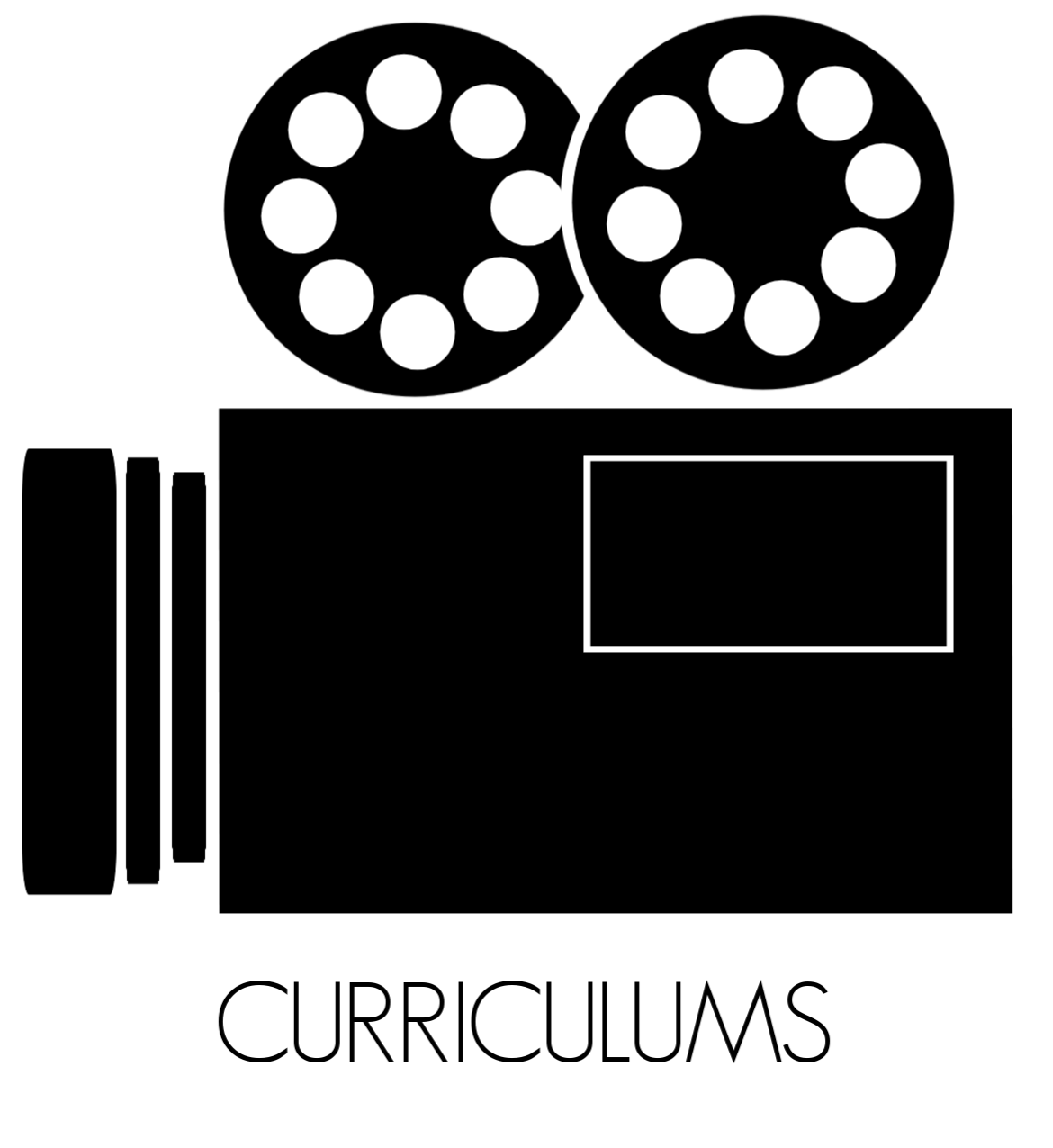 curriculums video tutorials icon SU.png