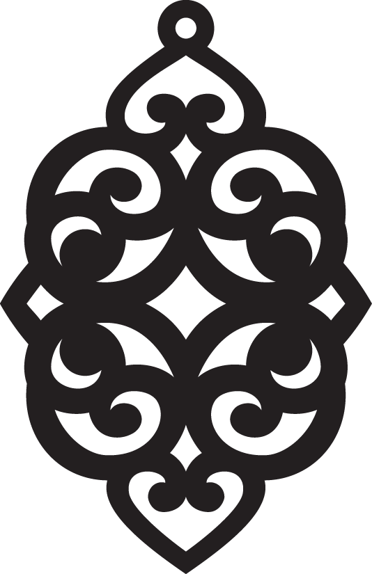 Ornate Cutout Earring Template PNG.png