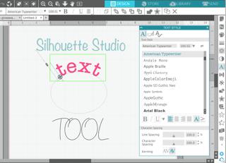 Text Tool Curriculum Image.png