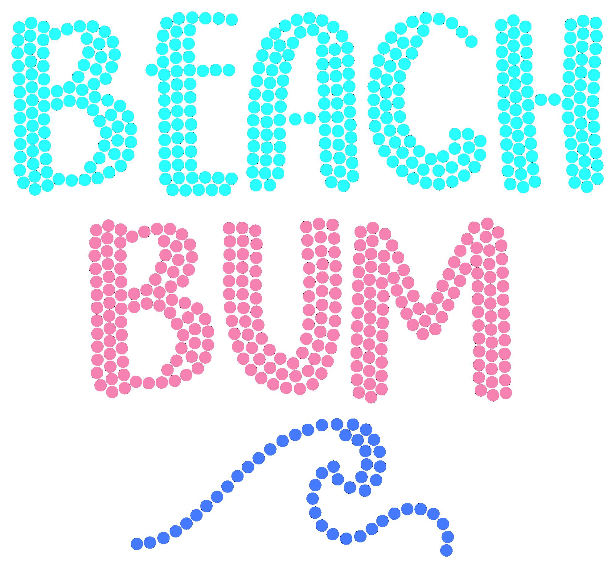 Beach Bum PNG.png