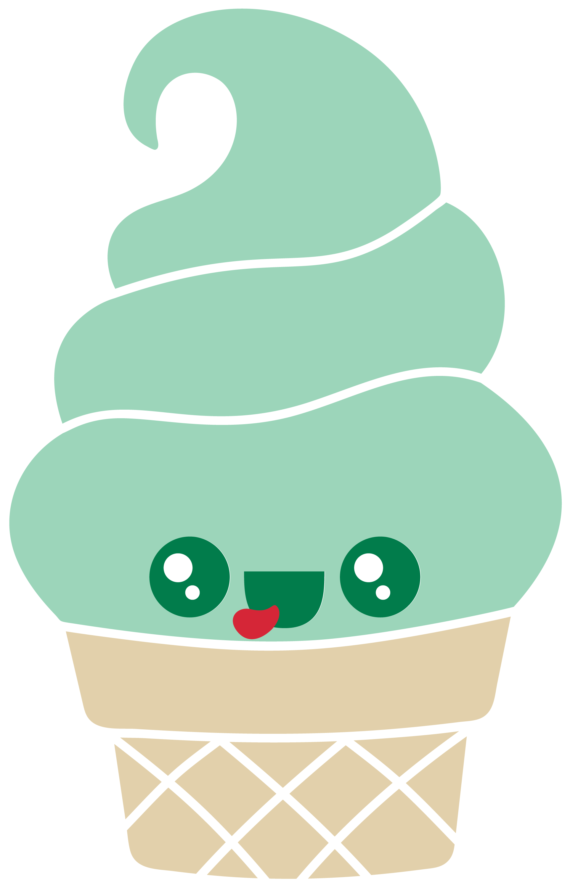 kld-Ice-Cream_V2.png